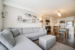 """Photo 12: 208 85 EIGHTH Avenue in New Westminster: GlenBrooke North Condo for sale in """"Eight West"""" : MLS®# R2489183"""