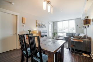 """Photo 7: 208 85 EIGHTH Avenue in New Westminster: GlenBrooke North Condo for sale in """"Eight West"""" : MLS®# R2489183"""