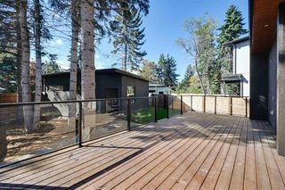 Photo 46: 14023 91A Avenue in Edmonton: Zone 10 House for sale : MLS®# E4211027