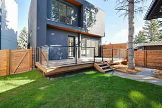 Photo 44: 14023 91A Avenue in Edmonton: Zone 10 House for sale : MLS®# E4211027