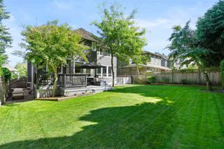 """Photo 32: 2945 147A Street in Surrey: Elgin Chantrell House for sale in """"Heritage Trails"""" (South Surrey White Rock)  : MLS®# R2492101"""