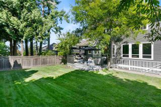 """Photo 33: 2945 147A Street in Surrey: Elgin Chantrell House for sale in """"Heritage Trails"""" (South Surrey White Rock)  : MLS®# R2492101"""