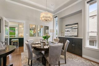 """Photo 6: 2945 147A Street in Surrey: Elgin Chantrell House for sale in """"Heritage Trails"""" (South Surrey White Rock)  : MLS®# R2492101"""