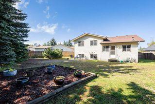 Photo 40: 10628 21 Avenue in Edmonton: Zone 16 House for sale : MLS®# E4212844