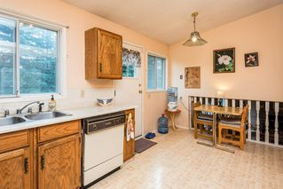 Photo 16: 10628 21 Avenue in Edmonton: Zone 16 House for sale : MLS®# E4212844