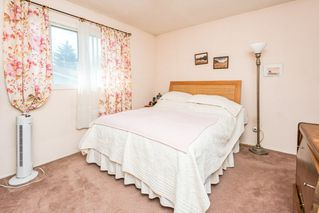 Photo 17: 10628 21 Avenue in Edmonton: Zone 16 House for sale : MLS®# E4212844