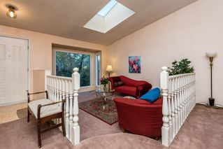 Photo 6: 10628 21 Avenue in Edmonton: Zone 16 House for sale : MLS®# E4212844