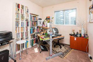 Photo 25: 10628 21 Avenue in Edmonton: Zone 16 House for sale : MLS®# E4212844