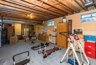 Photo 39: 10628 21 Avenue in Edmonton: Zone 16 House for sale : MLS®# E4212844