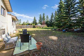 Photo 44: 10628 21 Avenue in Edmonton: Zone 16 House for sale : MLS®# E4212844