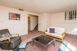 Photo 31: 10628 21 Avenue in Edmonton: Zone 16 House for sale : MLS®# E4212844