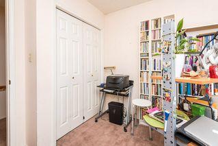 Photo 26: 10628 21 Avenue in Edmonton: Zone 16 House for sale : MLS®# E4212844