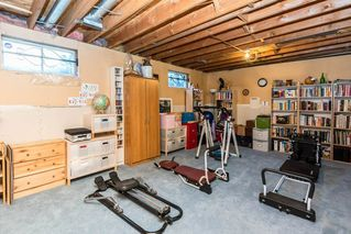 Photo 37: 10628 21 Avenue in Edmonton: Zone 16 House for sale : MLS®# E4212844