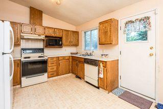 Photo 13: 10628 21 Avenue in Edmonton: Zone 16 House for sale : MLS®# E4212844