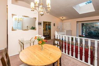 Photo 11: 10628 21 Avenue in Edmonton: Zone 16 House for sale : MLS®# E4212844
