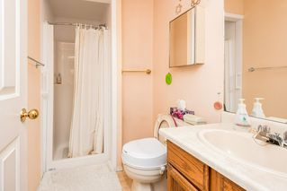 Photo 21: 10628 21 Avenue in Edmonton: Zone 16 House for sale : MLS®# E4212844