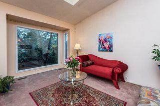 Photo 7: 10628 21 Avenue in Edmonton: Zone 16 House for sale : MLS®# E4212844