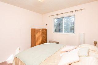 Photo 23: 10628 21 Avenue in Edmonton: Zone 16 House for sale : MLS®# E4212844
