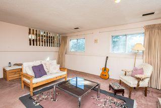 Photo 32: 10628 21 Avenue in Edmonton: Zone 16 House for sale : MLS®# E4212844