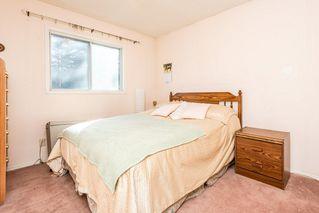 Photo 22: 10628 21 Avenue in Edmonton: Zone 16 House for sale : MLS®# E4212844