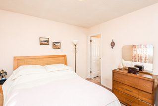 Photo 20: 10628 21 Avenue in Edmonton: Zone 16 House for sale : MLS®# E4212844