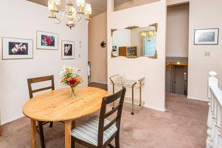 Photo 12: 10628 21 Avenue in Edmonton: Zone 16 House for sale : MLS®# E4212844