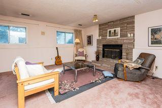 Photo 28: 10628 21 Avenue in Edmonton: Zone 16 House for sale : MLS®# E4212844