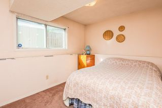 Photo 33: 10628 21 Avenue in Edmonton: Zone 16 House for sale : MLS®# E4212844