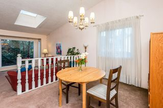 Photo 10: 10628 21 Avenue in Edmonton: Zone 16 House for sale : MLS®# E4212844
