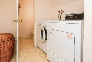 Photo 35: 10628 21 Avenue in Edmonton: Zone 16 House for sale : MLS®# E4212844