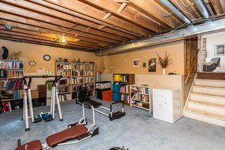 Photo 38: 10628 21 Avenue in Edmonton: Zone 16 House for sale : MLS®# E4212844