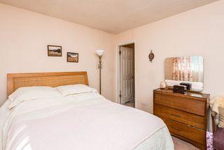 Photo 18: 10628 21 Avenue in Edmonton: Zone 16 House for sale : MLS®# E4212844