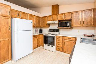 Photo 14: 10628 21 Avenue in Edmonton: Zone 16 House for sale : MLS®# E4212844