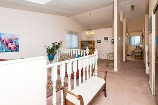 Photo 5: 10628 21 Avenue in Edmonton: Zone 16 House for sale : MLS®# E4212844