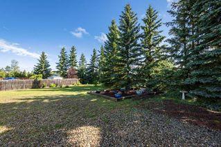 Photo 45: 10628 21 Avenue in Edmonton: Zone 16 House for sale : MLS®# E4212844