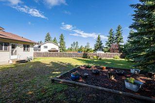 Photo 43: 10628 21 Avenue in Edmonton: Zone 16 House for sale : MLS®# E4212844