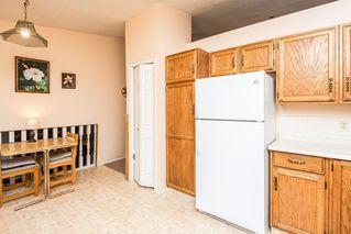 Photo 15: 10628 21 Avenue in Edmonton: Zone 16 House for sale : MLS®# E4212844