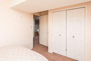 Photo 34: 10628 21 Avenue in Edmonton: Zone 16 House for sale : MLS®# E4212844