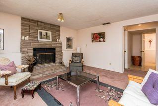 Photo 29: 10628 21 Avenue in Edmonton: Zone 16 House for sale : MLS®# E4212844