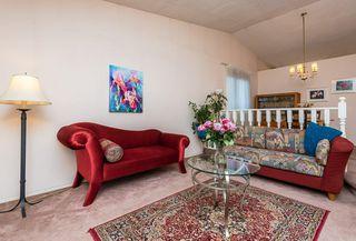 Photo 8: 10628 21 Avenue in Edmonton: Zone 16 House for sale : MLS®# E4212844