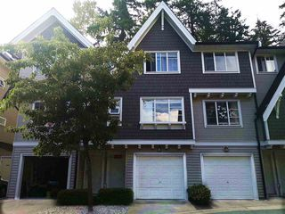 "Photo 19: 48 15871 85 Avenue in Surrey: Fleetwood Tynehead Townhouse for sale in ""HUCKLEBERRY"" : MLS®# R2494639"