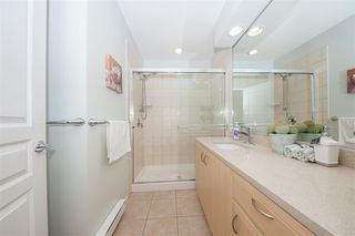 Photo 17: 49 2351 PARKWAY Boulevard in Coquitlam: Westwood Plateau Townhouse for sale : MLS®# R2498476
