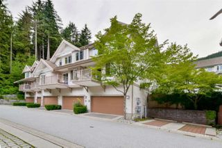 Photo 27: 49 2351 PARKWAY Boulevard in Coquitlam: Westwood Plateau Townhouse for sale : MLS®# R2498476