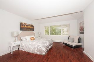 Photo 15: 49 2351 PARKWAY Boulevard in Coquitlam: Westwood Plateau Townhouse for sale : MLS®# R2498476
