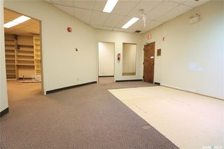 Photo 7: 200 1301 101st Street in North Battleford: Downtown Commercial for lease : MLS®# SK827951