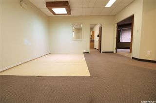 Photo 5: 200 1301 101st Street in North Battleford: Downtown Commercial for lease : MLS®# SK827951