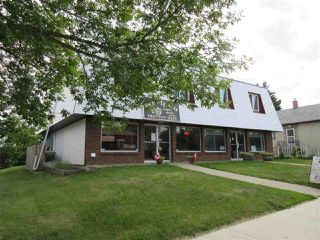 Photo 23: 4727 50 Avenue: Legal Multi-Family Commercial for sale : MLS®# E4215954