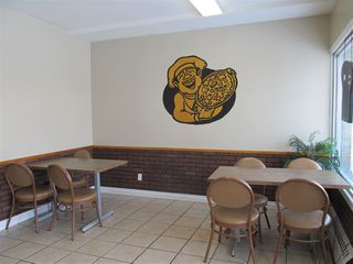 Photo 3: 4727 50 Avenue: Legal Multi-Family Commercial for sale : MLS®# E4215954