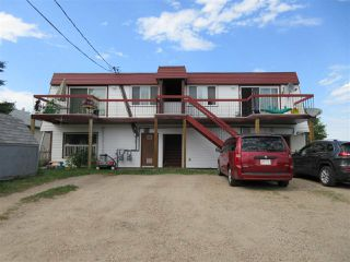 Photo 2: 4727 50 Avenue: Legal Multi-Family Commercial for sale : MLS®# E4215954