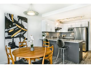 "Photo 1: 508 14 BEGBIE Street in New Westminster: Quay Condo for sale in ""INTERURBAN"" : MLS®# R2503173"